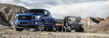 2018 ford order dates.  2018 2018 ford f150 release date with ford order dates