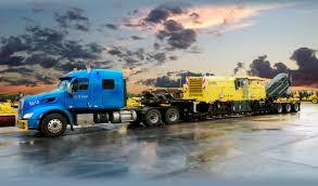 Перевозка негабаритных грузов курсовая работа Особенности перевозок негабаритного груза Курсовая