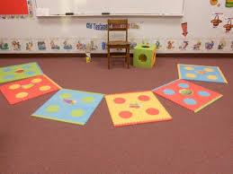 teal kids rug teal nursery rug kids shaped rugs nursery rugs boy pastel nursery rug