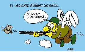 """Résultat de recherche d'images pour """"caricatures des gros voleurs"""""""