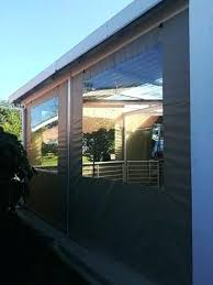 outdoor patio blinds pro patio blinds and tarpaulins pros in outdoor blinds outdoor patio blinds perth outdoor patio blinds