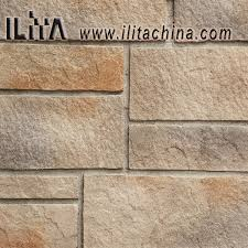 china artificial stone tile wall cladding decorative panel 31006 china artificial stones stone tile