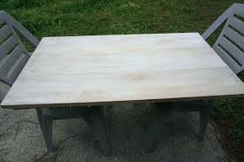 white wash coffee table white washed coffee table coffee tables grey wash coffee table oval gray