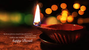 essay on happy diwali in hindi homework for you happy diwali 2016 sms
