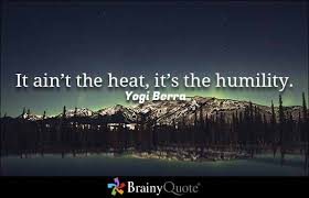 40 Heat Quotes 40 QuotePrism Gorgeous Heat Quotes