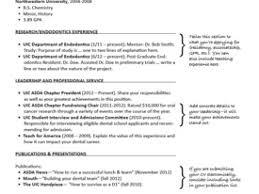 breakupus scenic simple resume format examples html biodata breakupus handsome tips for writing your cvresume enchanting cv sample and splendid nanny resume samples