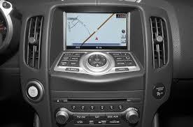 2004 isuzu ascender engine diagram 2004 automotive wiring diagrams 2014 nissan 370z coupe hatchback base 2dr coupe