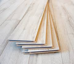 easy to install pergo floors