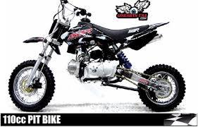 pit bikes 110cc dirt bike kids gokarts usa
