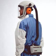 PAPR | <b>Personal Protective</b> Equipment | 3M Worker Health & <b>Safety</b> ...