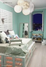 Pastel Bedroom Blissful Bedrooms Inspiration For A Restful Space Decorology