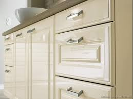 Thermofoil Cabinets Thermofoil Cabinet Doors YouTube