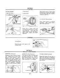 allis chalmers b series tractor pdf service manual download Allis Chalmers B Wiring Diagram Allis Chalmers B Wiring Diagram #42 allis chalmers b wiring diagram 12v
