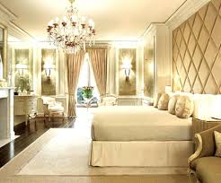 Schlafzimmer Modern Komplett Gemütliches Schlafzimmer Ideen
