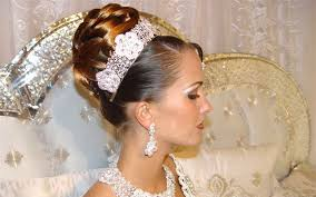 Maquilleuse Grenoble Mariage Russenko Maquillage