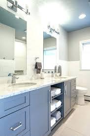 bathroom vanities mirrors. Vanities Double Vanity Lighting Bathroom Beveled Mirror . Mirrors