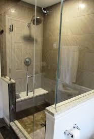 bathroom remodeling md. Dtwkouyxkam218k Remarkable Bathroom Remodeling Md Remodel Talon Construction On Twitterrs Milwaukee Wibathroom E