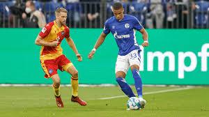 Mit über 10.000 mitgliedern gehört der karlsruher sc zudem zu den größten sportvereinen deutschlands. Zxglhvdj8bpmzm
