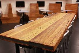 kitchen interior rustic kitchen wood countertop heart pine sir belly rustic heart pine