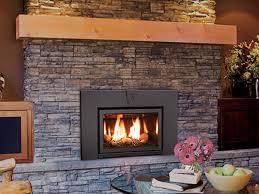 enviro e20 small gas fireplace insert install ottawa