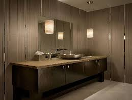bathroom led lighting ideas. Bathroom Lighting Ideas For Small Bathrooms White Led Light Marble Countertops Square Frameless Wall Mirror Classic Vanity Black M