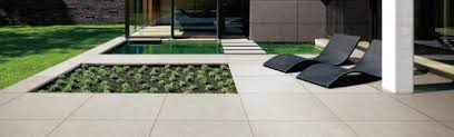 floor tiles for exterior use. ceramic tile and nice look tiles, exterior porcelain best for outdoor use paving woodstone: amazing floor tiles
