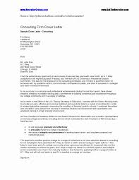 Sap Mm Resume Format New It Security Consultant Cover Letter