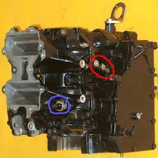 johnson 90 wiring diagram evinrude ignition switch wiring diagram Johnson Wiring Harness Diagram johnson 90 wiring diagram 10 johnson boat motor wiring diagram johnson wiring harness diagram johnson outboard wiring harness diagram