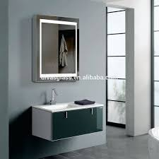 Mirrors : Corner Mirror Bathroom Wall Cabinet Bathroom Cabinets ...
