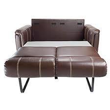 rv furniture boat furniture flexsteel flexsteel html