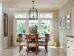 Dining Room Chandeliers Traditional Simple Design Inspiration
