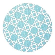 round patio rugs circular outdoor rugs round outdoor patio rugs indoor outdoor rugs home depot new