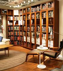 office library furniture. Gothic Home Office And Library Ideas - Real House Design Furniture