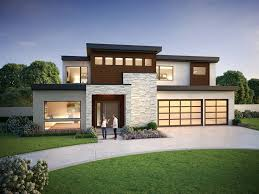 modern home architecture. Plain Modern BDR 2018 Seattle Modern Home Tour With Architecture I