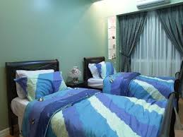 1 bedroom fully furnished condominium apartment for rent eastwood manila ceza office space rent lease