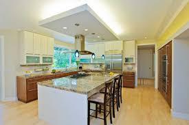 kitchen fluorescent lighting ideas. tips to choose the best fluorescent kitchen lighting ideas