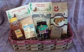 gift basket delivery lancaster pa jelly gift baskets ftempo