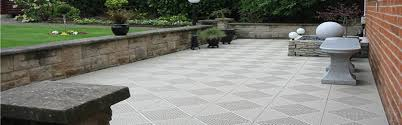 external flooring solutions. outdoor u0026 event flooring external solutions x