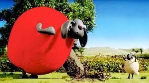 DOWNLOAD: Shau The Sheep Những Chú Cừu Thông Minh Bể Bơi Vui Nhộn Mùa Hè  Mp4, 3Gp & HD | NaijaGreenMovies, Fzmovies, NetNaija
