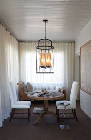 nest collection chandelier oil rubbed bronze fredrick ramond kitchen ideas inspiration unusual lighting centerpiece over island