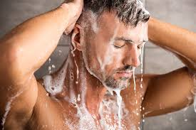 Oslo Residents: Pee In The <b>Shower</b> To Save Water, Says City Official