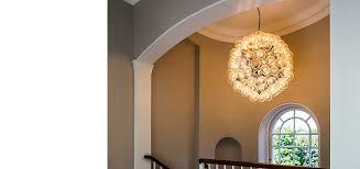 Interior pendant lighting Low Ceiling Light11 Interior Pendant Lights At Light11eu