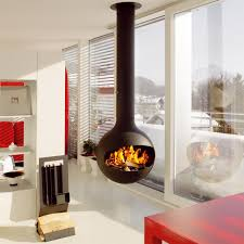 interior creates warmth air with sensational stand alone