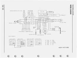 wiring diagram for honda recon atv wiring diagram fascinating wiring diagram for honda recon atv wiring diagram description wiring diagram for 2009 honda trx 250