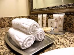 Polo Towers One Bedroom Suite Hotel Polo Towers By Raintree Las Vegas Usa Bookingcom