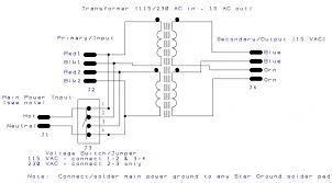 product documentation tortuga audio