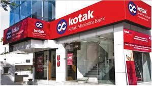 Ing Vysya Share Price Chart Cci Approves Kotak Mahindra Banks Acquisition Bid Of Ing