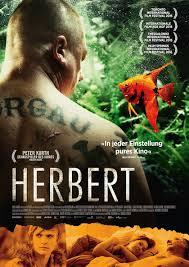 Herbert (2015) latino