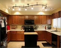 ideas for kitchen lighting fixtures. Kitchen Lighting Fixtures Ideas. Ceiling Light Ideas For