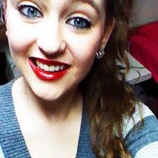 Hannah Dillon (@KiltGirl2015) | Twitter